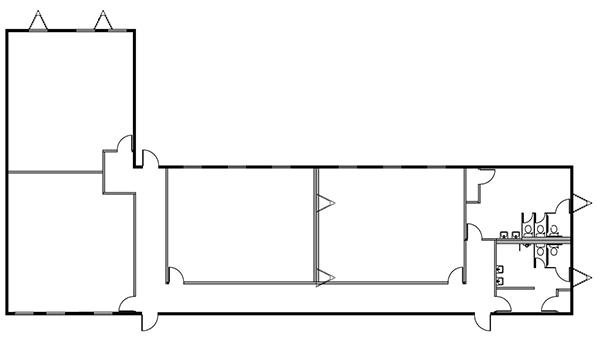 fp modular classroom